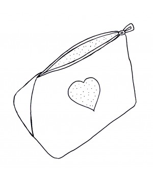 PATTERN AND TUTORIAL BAGS