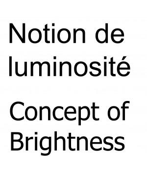 E14-E27 LED BULB