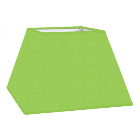 Lampshade Square Shade Square With Slope