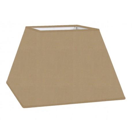 bel abat jour base carree abat jour pyramide fabricant. Black Bedroom Furniture Sets. Home Design Ideas