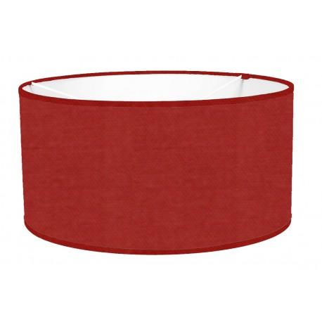 abat jour suspension abat jour cylindre fabrication abat. Black Bedroom Furniture Sets. Home Design Ideas