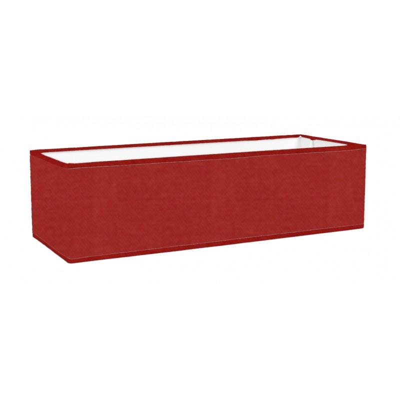 abat jour rectangulaire fabrication abat jour abat jour pas cher. Black Bedroom Furniture Sets. Home Design Ideas