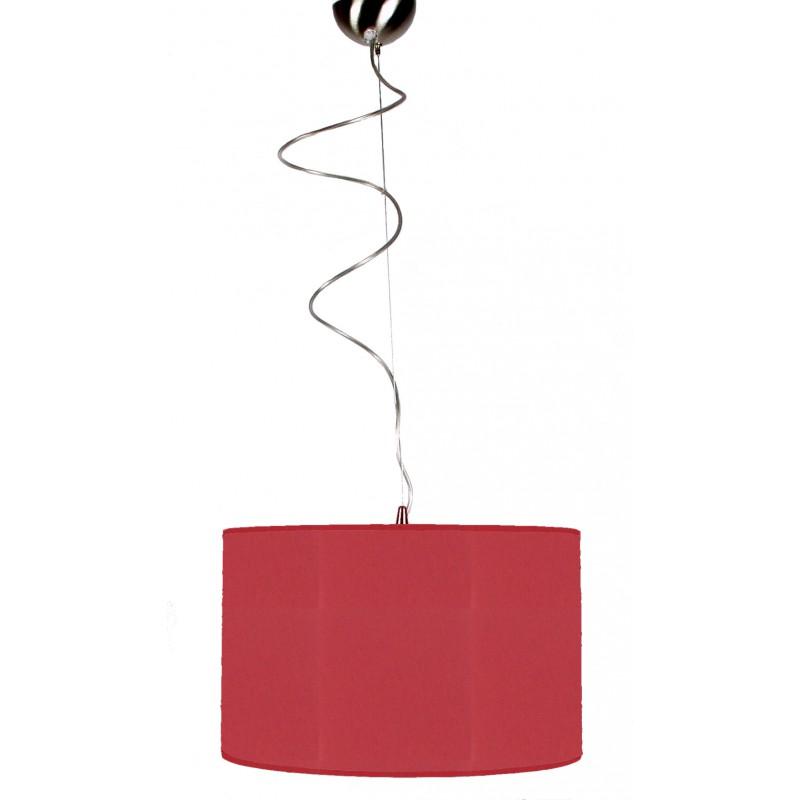 bel abat jour suspension abat jour pour salon salle a manger. Black Bedroom Furniture Sets. Home Design Ideas