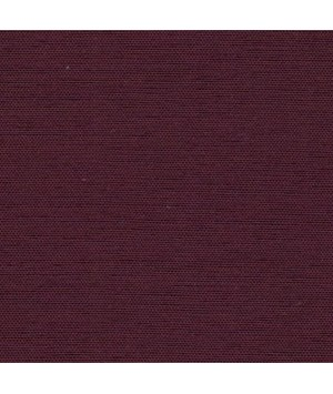 SHADE FABRIC SAMPLE CH275 PLUM