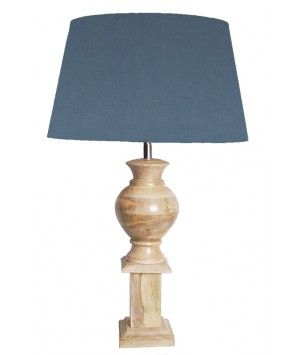 TABLE LAMP TRENDS