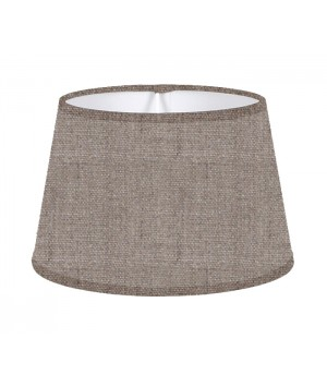 LAMPSHADE ROND