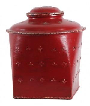 MYANMAR BOX