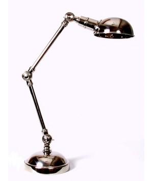 LAMPE DE BUREAU EVAN