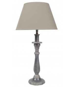 TABLE LAMP FOR BEDROOM