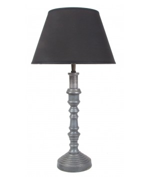 LAMPE DE TABLE LOSADUNA