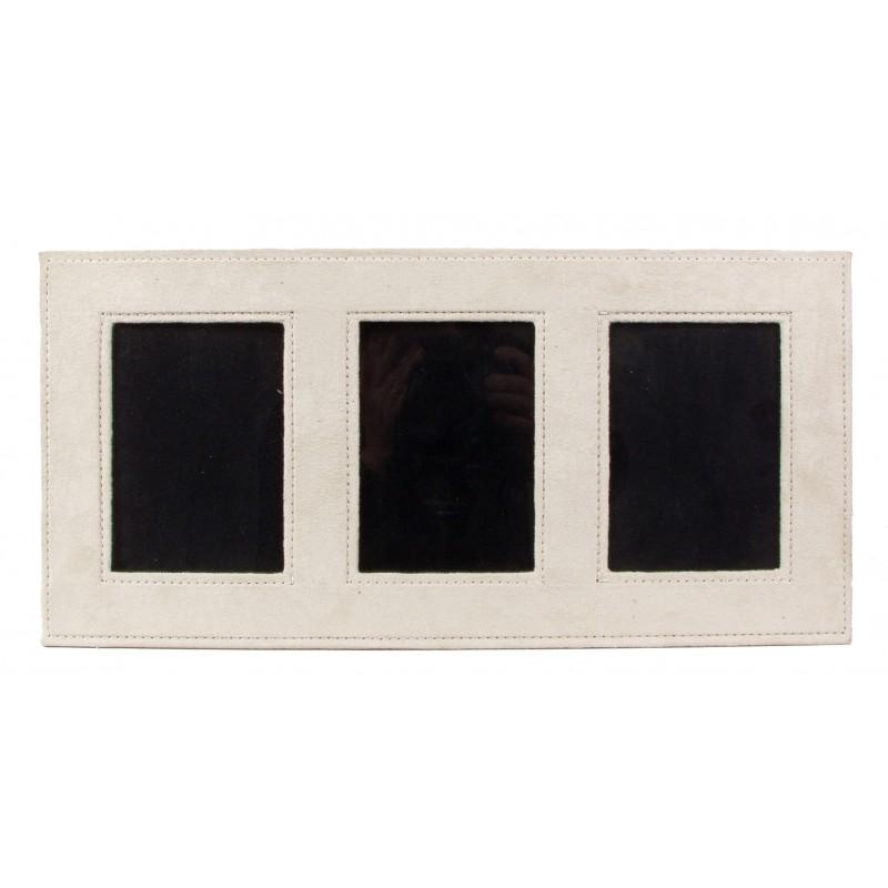 encadrement cadre photo. Black Bedroom Furniture Sets. Home Design Ideas