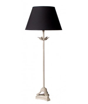 LAMPE DE TABLE POLLY