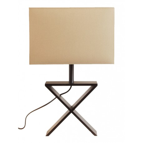home table lamps table lamp for living room