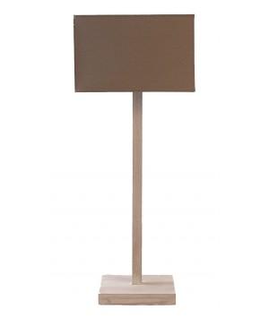 TABLE LAMP ELEGANT