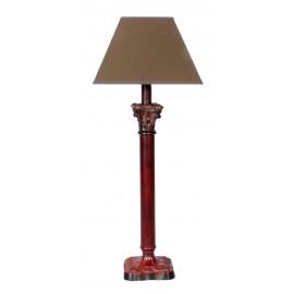 LAMP BAROQUE HANNAH