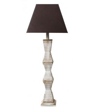 LAMPE TOUNDRA