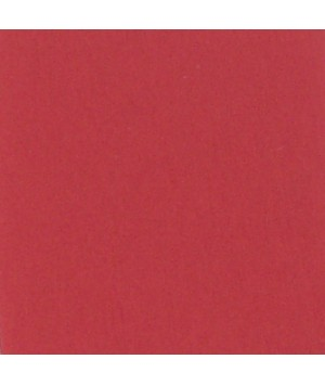 SHADE FABRIC SAMPLE CH33 DARK RED