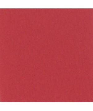 SHADE FABRIC SAMPLE CH33 DARK RED