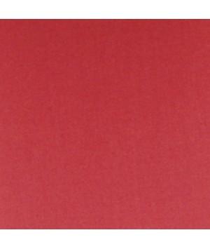SHADE FABRIC SAMPLE COT 373 BURGUNDY