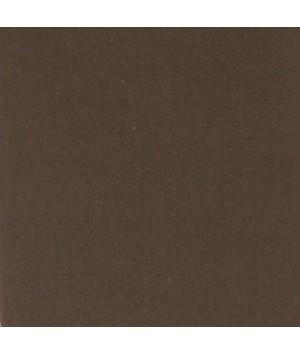 SHADE FABRIC SAMPLE COT 222 BROWN