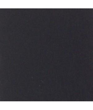 SHADE FABRIC SAMPLE CH BLACK 35