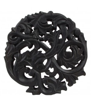 ROND CARVING