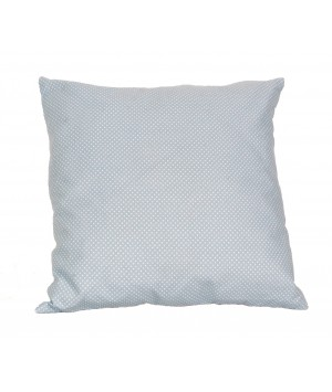 KIT COUSSIN