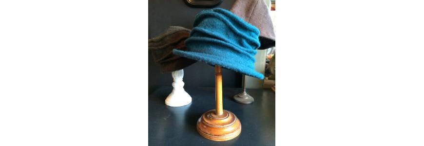 Chapeau et Bonnet