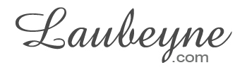 Laubeyne